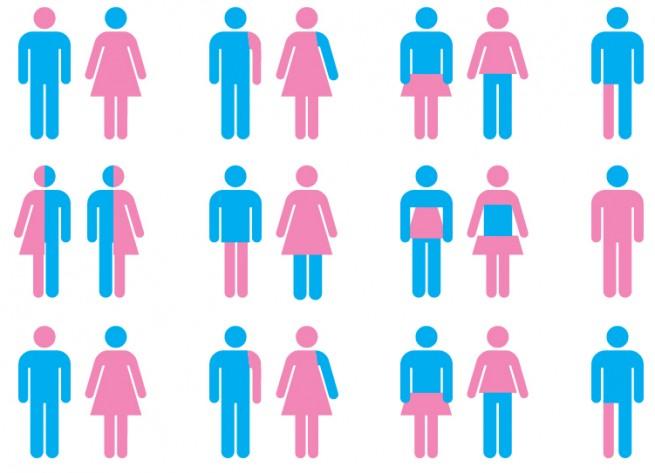 identity-und-diversity
