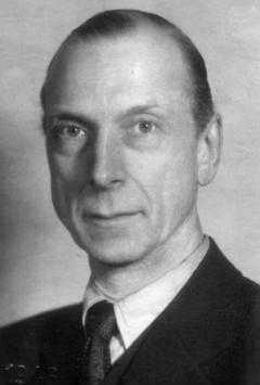 Julius Schniewind (1883-1948)