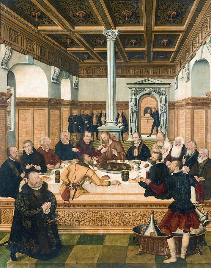 das-abendmahl-1565