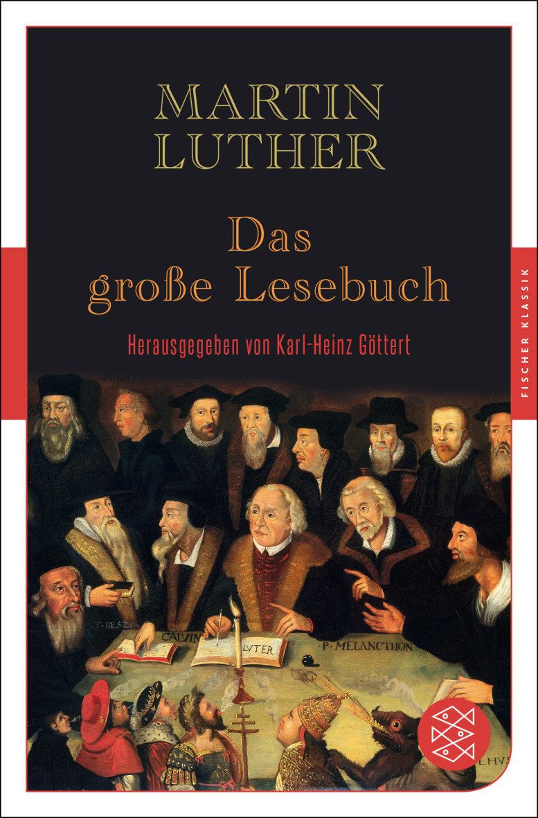 luther-das-grosse-lesebuch