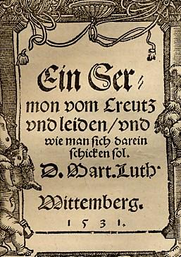 sermon-kreutz-leiden