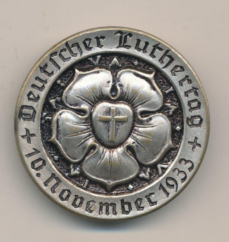 abzeichen-deutscher-luthertag-1933