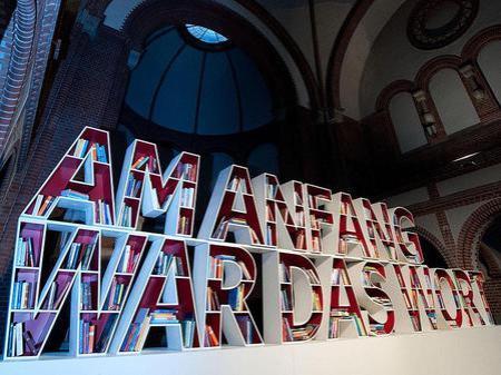 am-anfang-war-das-wort-lutherjahr-2017