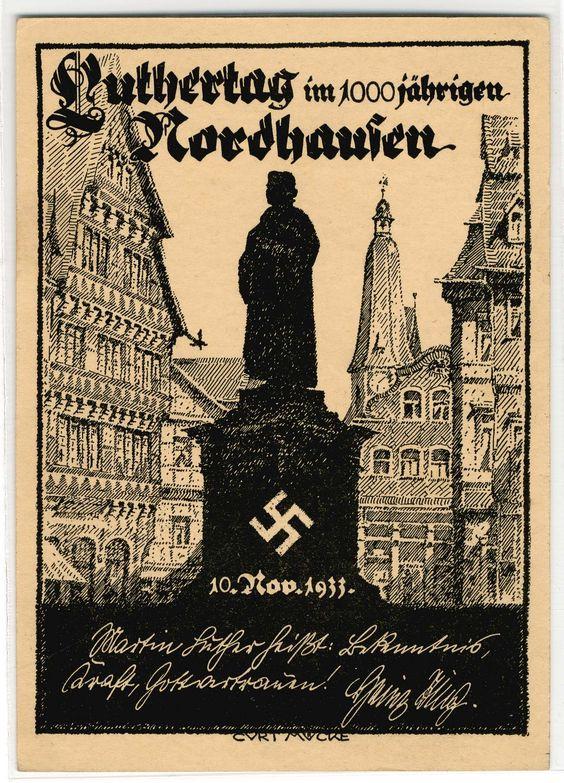 deutscher-luthertag-in-nordhausen