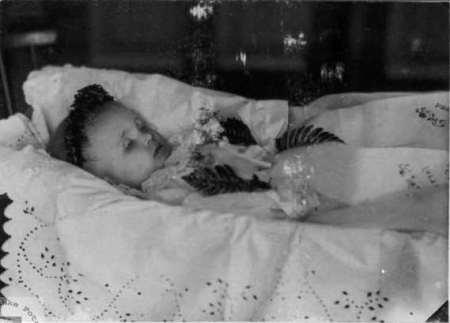 kleinkind-gestorben