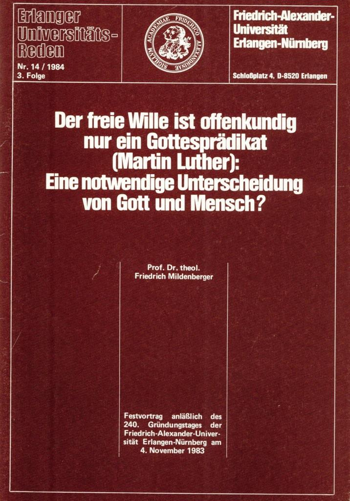mildenberger-der-freie-wille