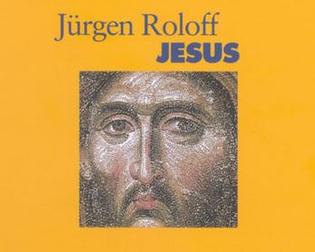 Roloff - Jesus