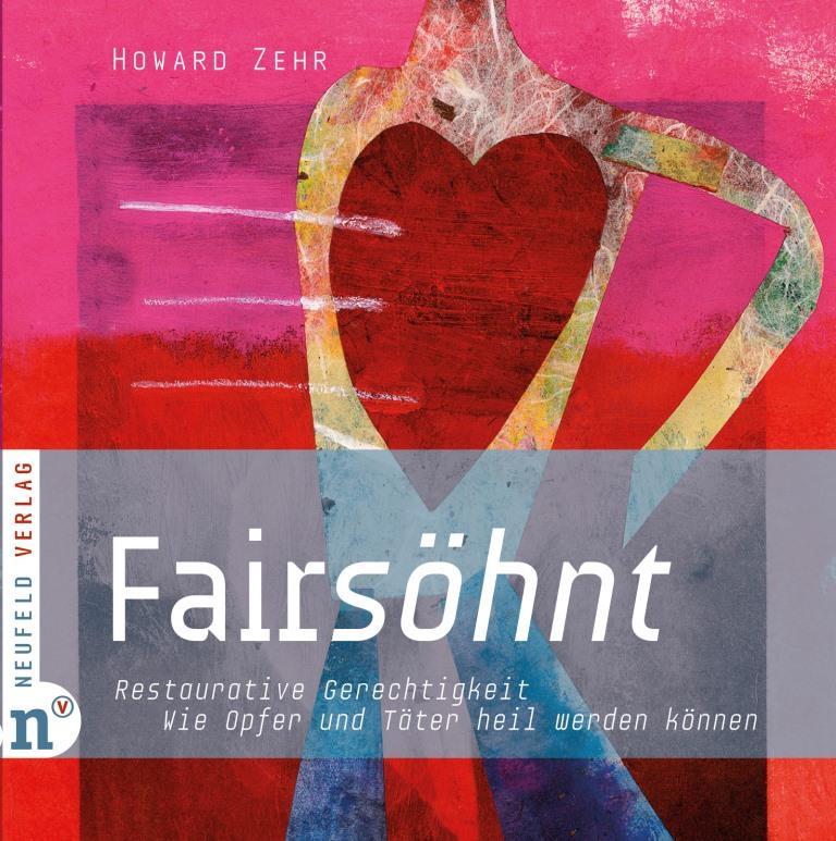 Zehr_Fairsöhnt_Pro.indd