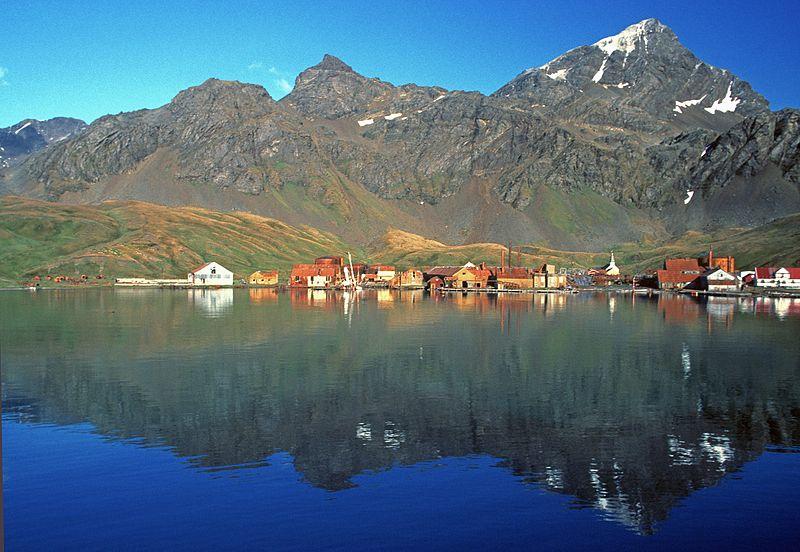 Georgias_del_Sur,_Grytviken