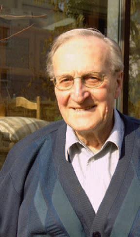Frithjof Gräßmann
