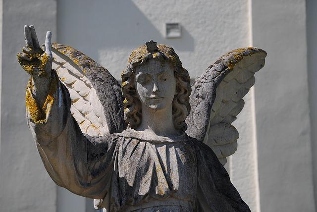 angel-1252558_640
