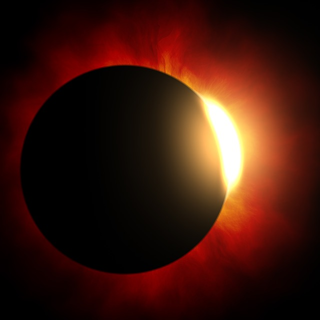 solar-eclipse-1115920_640