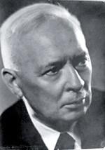 Werner Elert