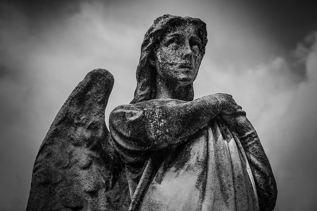 angel-1841177_640
