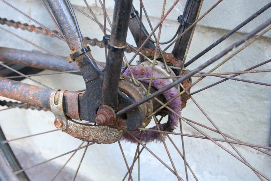 bike-1798627_1280
