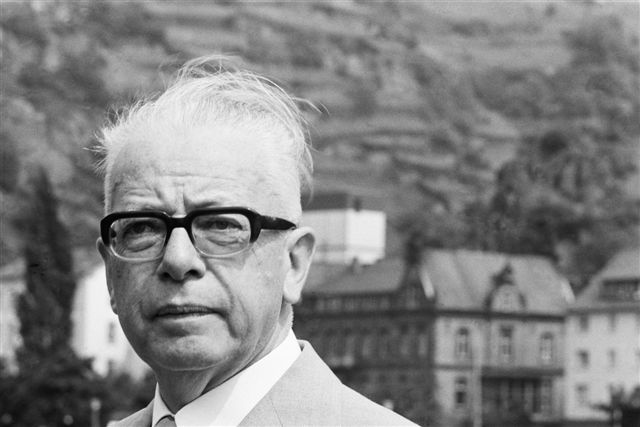 Gustav-Heinemann.jpg