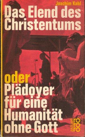 joachim-kahl+das-elend-des-christentums