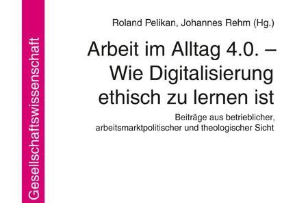 G:/reihe/umschlag/13709-8.dvi