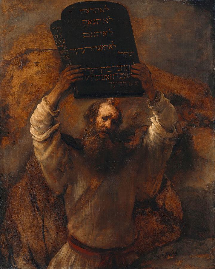 Rembrandt_-_Moses_with_the_Ten_Commandments