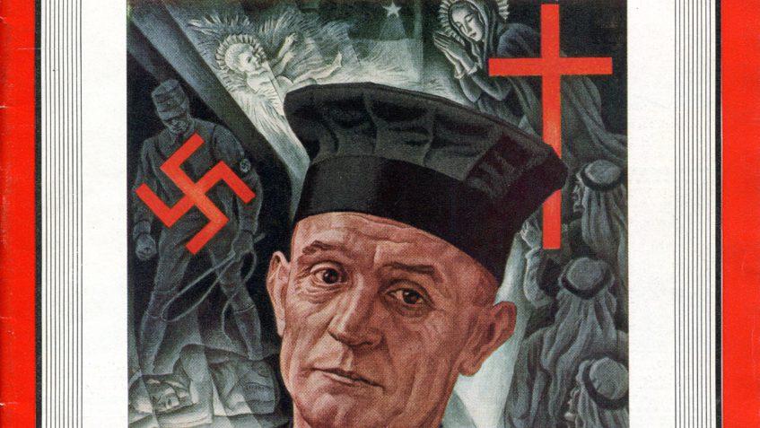 20171020-TIME-Cover-Niemöller001-847x477