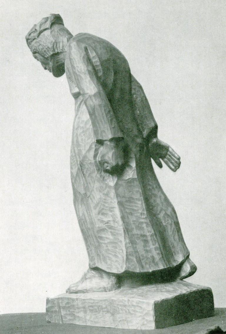 Christus expulsus (Mittel)