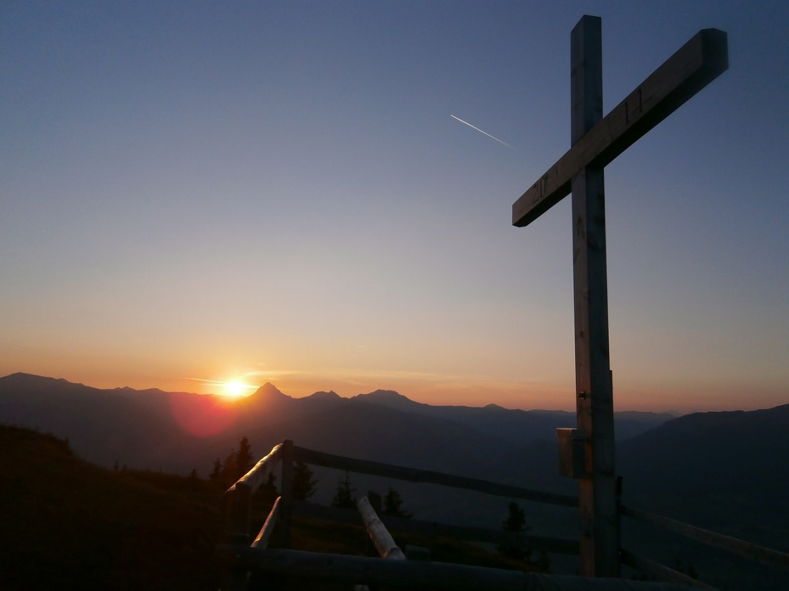 sunset-1495438_1280