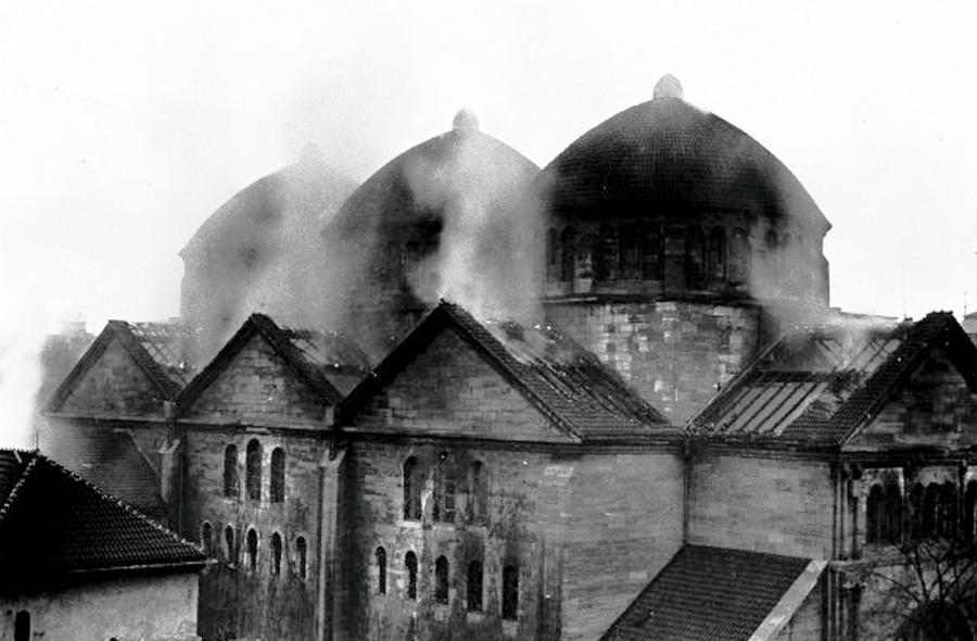 Synagogen-03_454939a