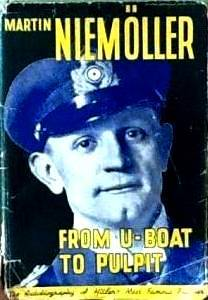 From U-Boat