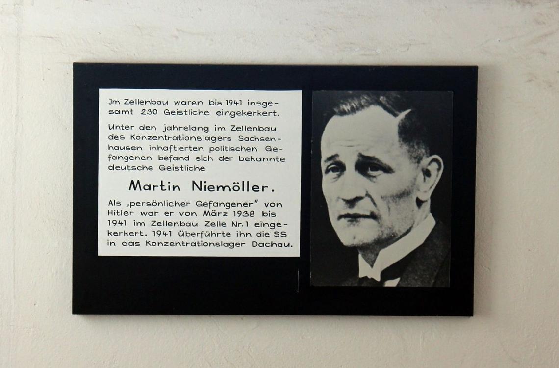 Martin-niemueller-kz-sachsenhausen_Denis_Apel_02