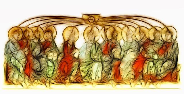 pentecost-3409249_640