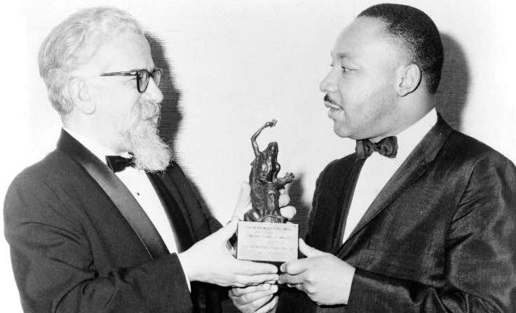 Abraham_Heschel_with_MLK
