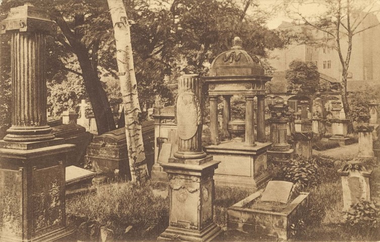 Eliasfriedhof_Postkarte