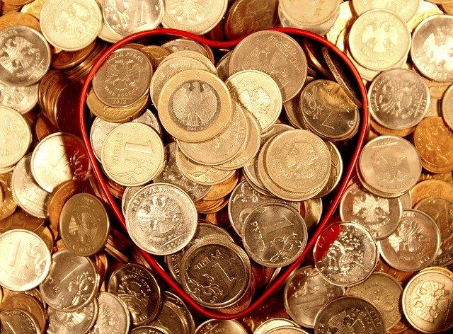 money-1034447_640