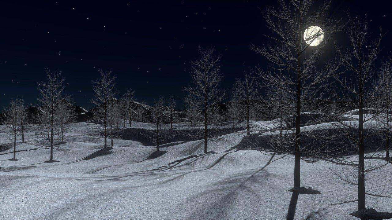 snow-642454_1280