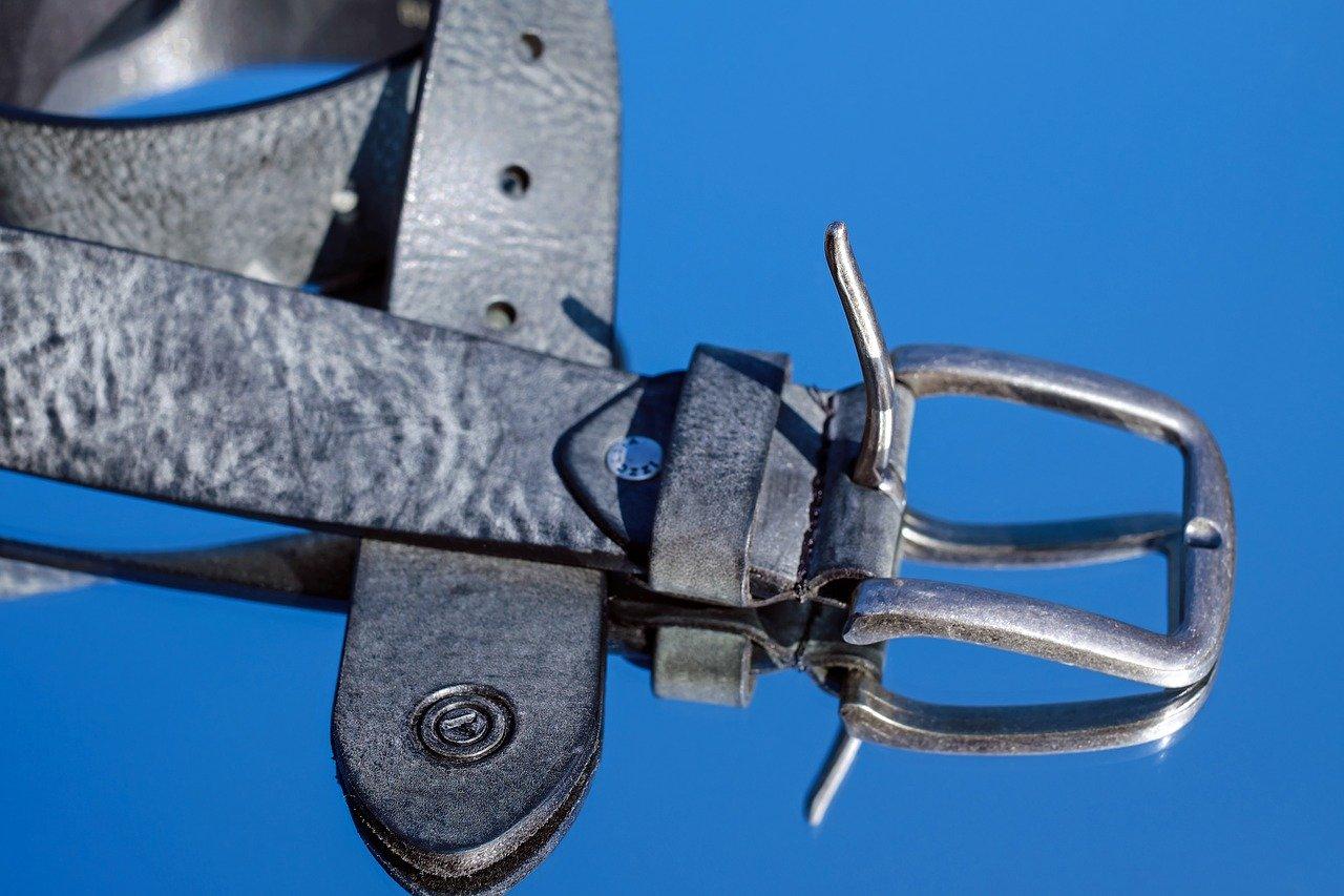 belts-2173878_1280