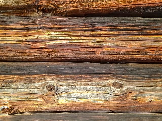 wood-2034681_640