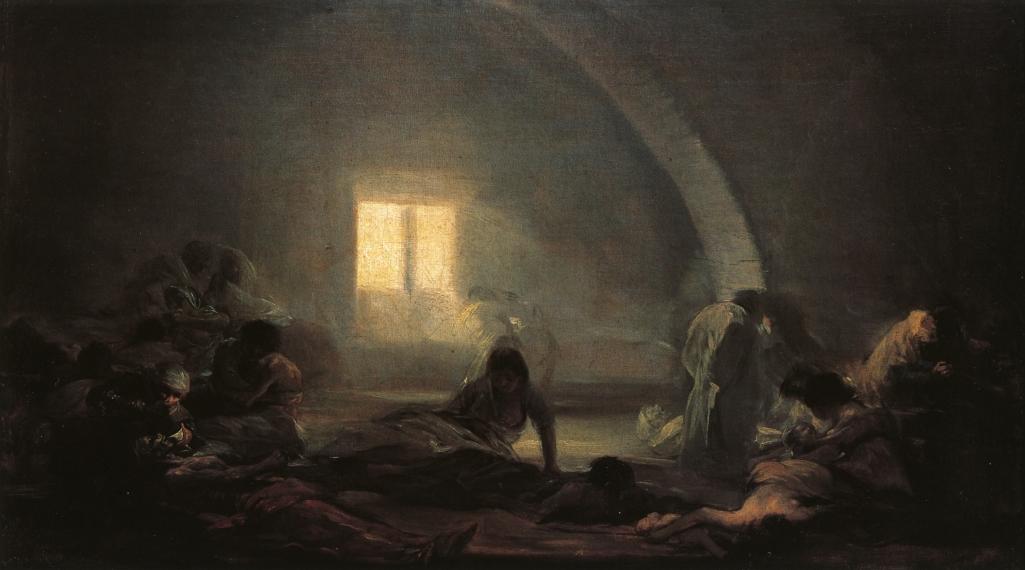 plague-hospital-1800.jpg!Large