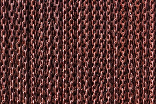 chain-947713_640