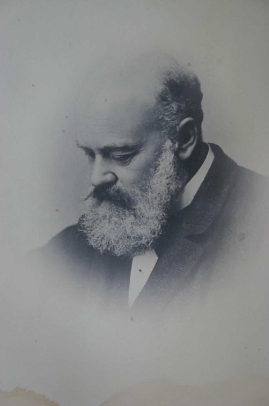 Christoph_Blumhardt