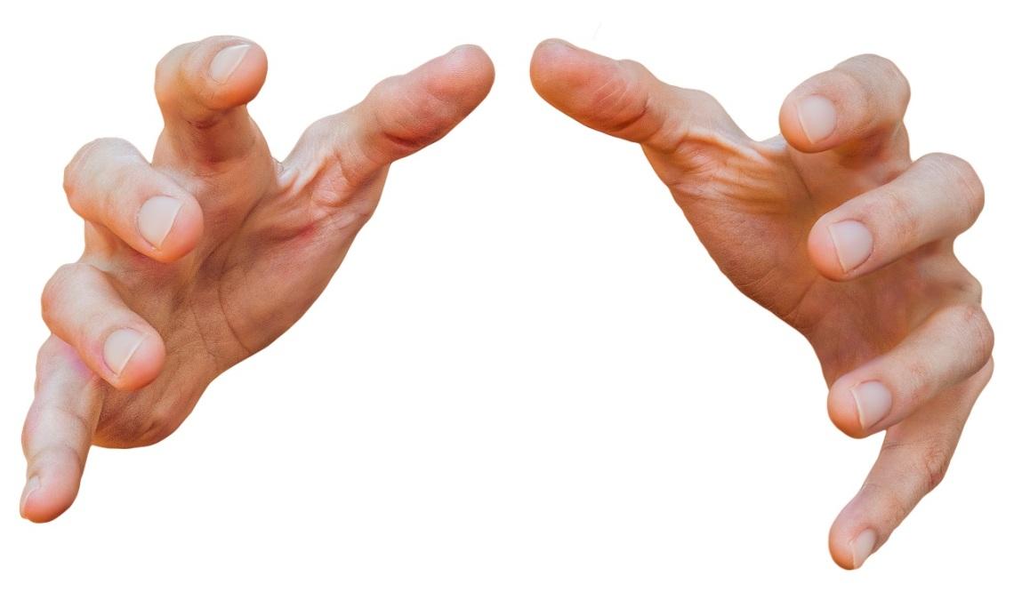 hands-1940248_1280