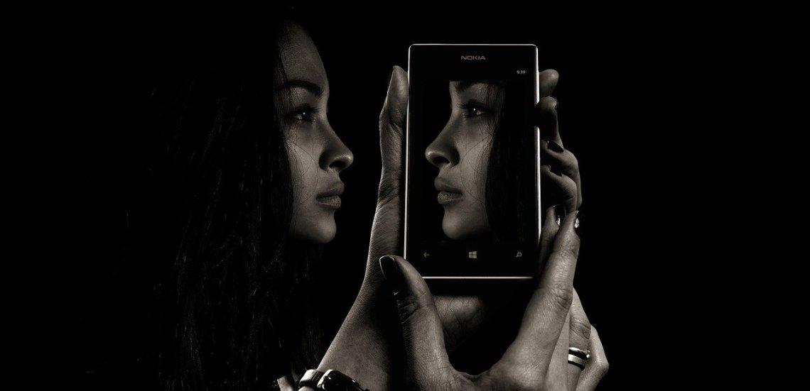 smartphone-1618909_1280