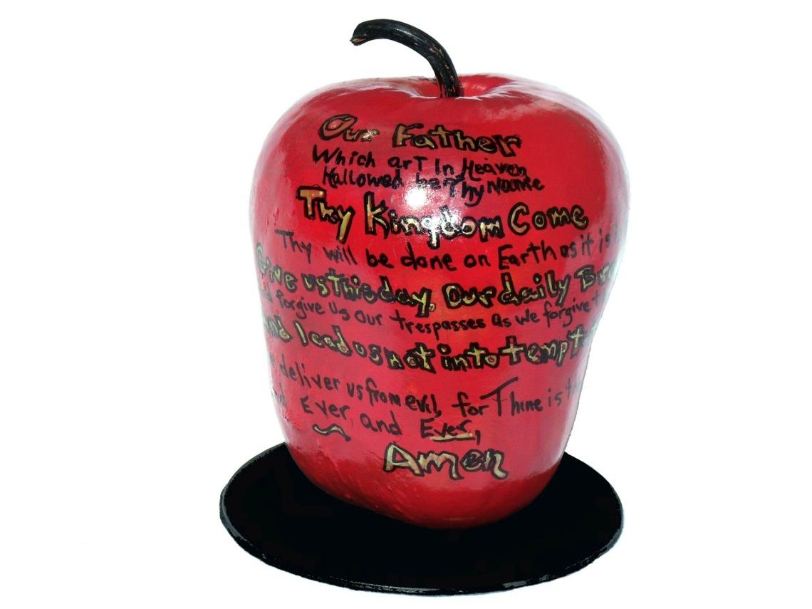 apple-348722_1280